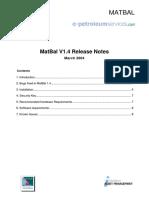 MatBal v1.4 Release Notes.pdf