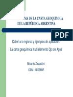 8_Geoquimica_Zappe