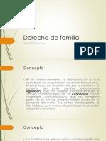 DF-2016-02