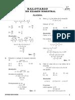 Alg-5°-Bal-Bim N°3.pdf