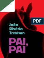 Pai, Pai - João Silvério Trevisan