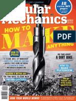 Popular-Mechanics October-2017 Preview (1)