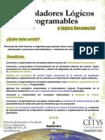 C_PLC's_SEO2006-2
