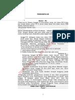 aktaPerkumpulan2.pdf