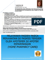 080917 Keri Lestari Home Pharmacy Care