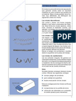 97530_probe.pdf