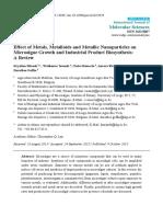 ijms-16-23929.pdf
