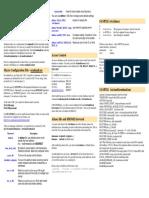 Sendmail_quickref.pdf