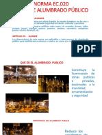 QUE ES EL ALUMBRADO.pdf