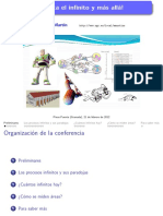 2012_PinosPuente_handout.pdf