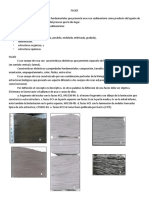 Documentop.com Facies Estructuras Sedimentarias Es El Conjunto de 5993d0e31723dd9df86213c3