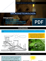 micrometeorologia.pptx