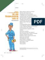 Perguntas de um trabalhador que lê.pdf