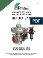 Regulador de media presión.pdf