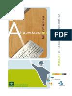 M01_Informatica.pdf