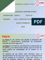 282738860-fisica-presentacion.pdf