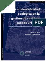 sostenibilidadyresiduosungs1999