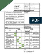 3.67 SOP Pelayanan Permohonan Pendaftaran Surat Kuasa Khusus