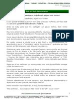 PDF Policia Rodoviaria Federal 2016 Nocoes de Direito Penal p Prf Agente 2016 Aula 00