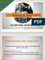 CINEMATICA EMERGENCIAS Y DESSATRES ACTUAL - copia.pptx