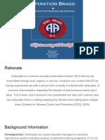 ppp presentation key insight 3