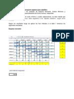 PARTE 4 Excel