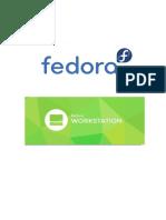 Manual Fedora 25.docx