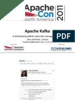 Apache Kafka.pptx