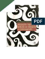 MARCUSCHI - Texto 2 - Noção de Gênero Textual, Tipo Textual e Dominio Discursivo 11