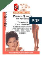 124003398-Protocolos-Peelings.pdf