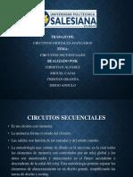 CIRCUITOS SECUENCIALES.pptx