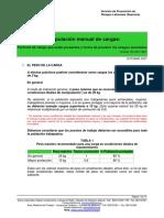 FACTORESPRESENTESENLAMANIPULACIoNMANUALDECARGAS.pdf