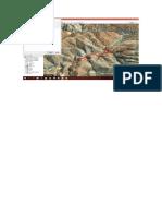 topografia carretera.docx