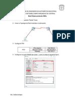 9a. Practica Nivel Enlace 2 HDCL v2