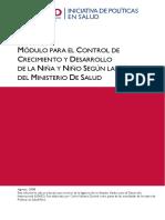 monografia CRED.pdf