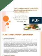 proyectorestauranteparadiabeticos-121206225445-phpapp01.pdf