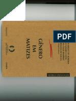 Mulher Em Campo - Genero Em Matizes.pdf