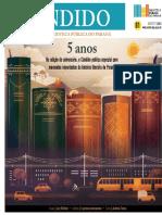 Candido61_final.pdf