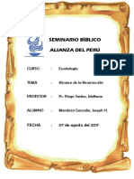 Informe Escatología.pdf