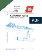 NavRules_CIM16772_2D_2013-07-01.pdf