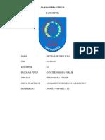 API Mutia Sari 011500417