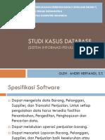 Studi_Kasus_Pemrograman_Delphi.pdf