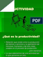 PRODUCTIVIDAD.ppt 1