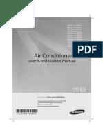 Samsung-Aircon-4-Xsg Max Ibim e Db98-32957a 10