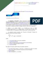 Deduccion de bernoulli.pdf
