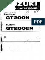 111 GT200N_GT200EN`suzuki