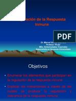 Regulacion Resp Inmune 5