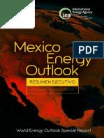 MexicoEnergyOutlookExecutiveSummarySpanish.pdf