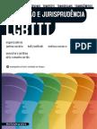 Livro_Legislacao_e_Jurisprudencia_LGBTTTpdf.pdf