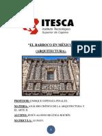 BARROCO_RELIGIOSO_MEXICANO_ARQUITECTURA.docx